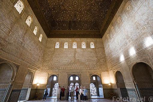 Tour Privados en Granada