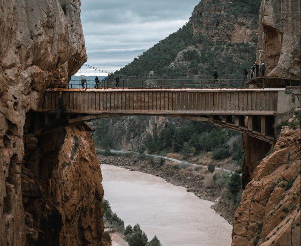 Tour Privados en Andalucia